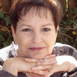 Frauen Ab 60 Das Montagsinterview Mit Barbara Lotte