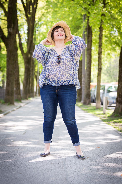 Die wunderbare Leichtigkeit des Seins! Was mich im Sommer glücklich macht. Texterella ist ein Lifestyle-Blog für Frauen ab 40.