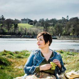Susanne ackstaller picknick-2959 kopie klein