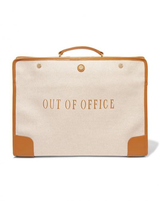 Out of office b