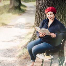 Susanne ackstaller herbst hyyge leseempfehlungen4