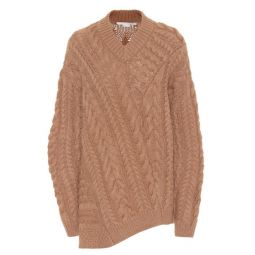 Pulli stella mccartney