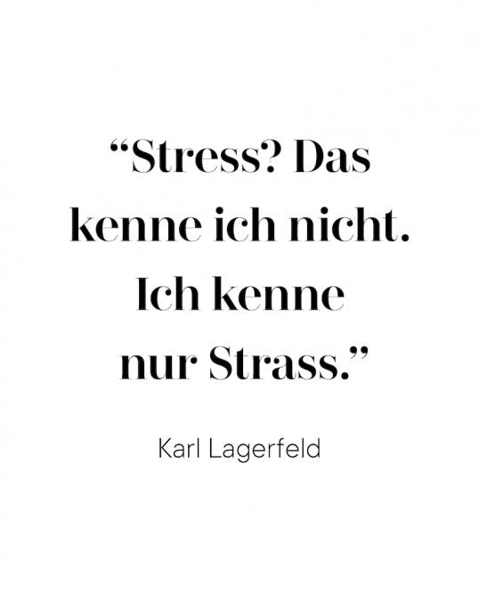 Karl lagerfeld zitat korrigiert kopie