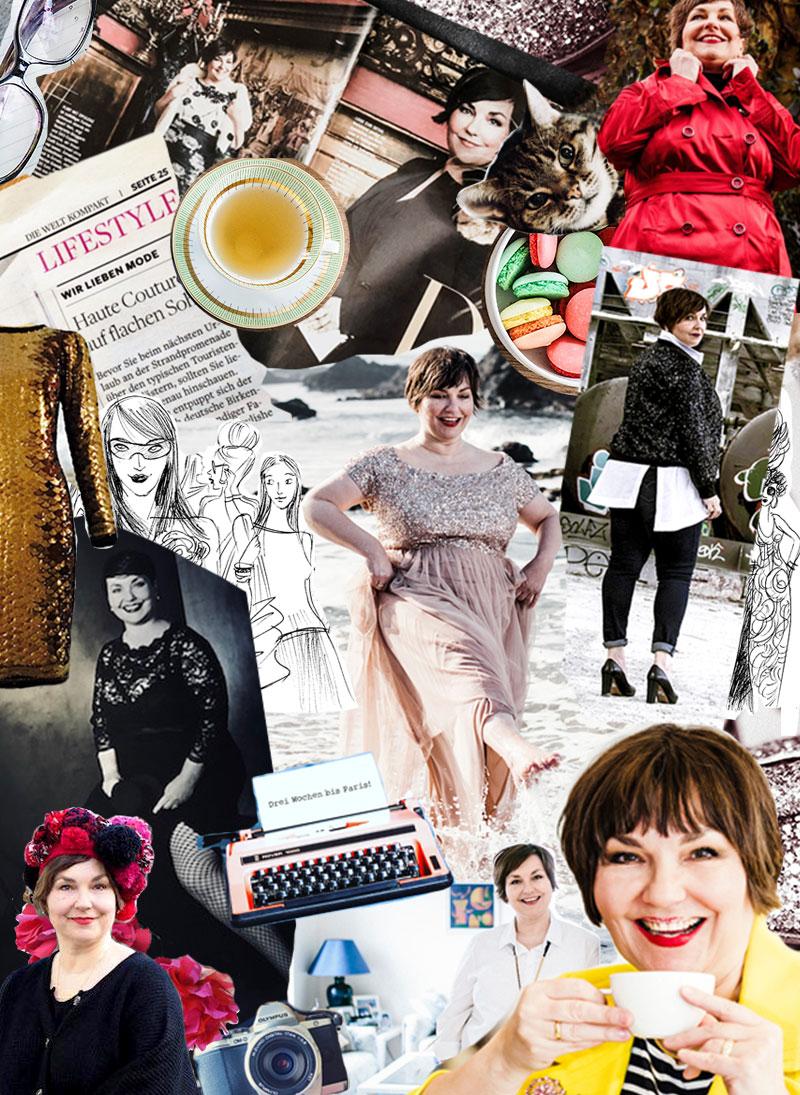 #10JahreTexterella Bloggerin Susanne Ackstaller blickt zurück auf eine Dekade Bloggen auf texterella.de