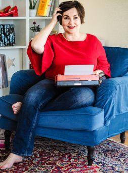 Bloggen vor zehn jahren