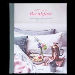 Stayforbreakfast fruhstucks rezepte gestalten buch