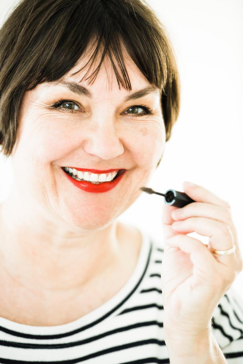 Susanne Ackstaller gibt Tipps zu den schönsten Augenbrauen des Sommers.