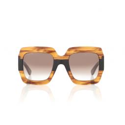 Gucci sonnenbrille 3