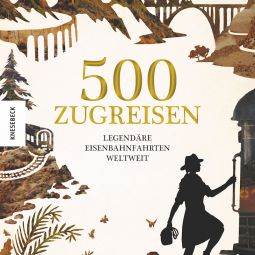 500 zugreisen