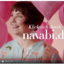 Navabi tv spot 3a