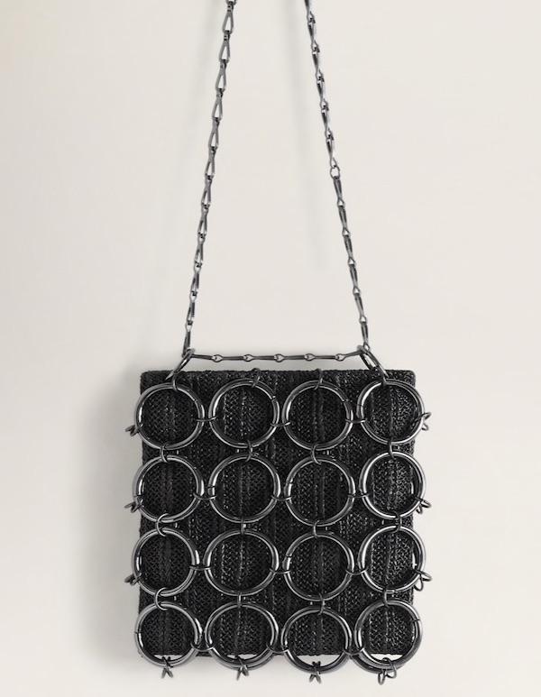 Hier gibt es die schönsten Sommertaschen!