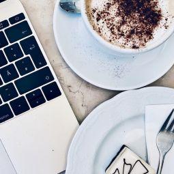 Das suse bloggerleben
