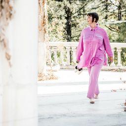 Susanne pretty in pink sallie sahne-9857 ausschnitt