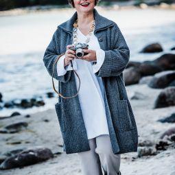 Susanne strand sallie sahne-7740 kopie