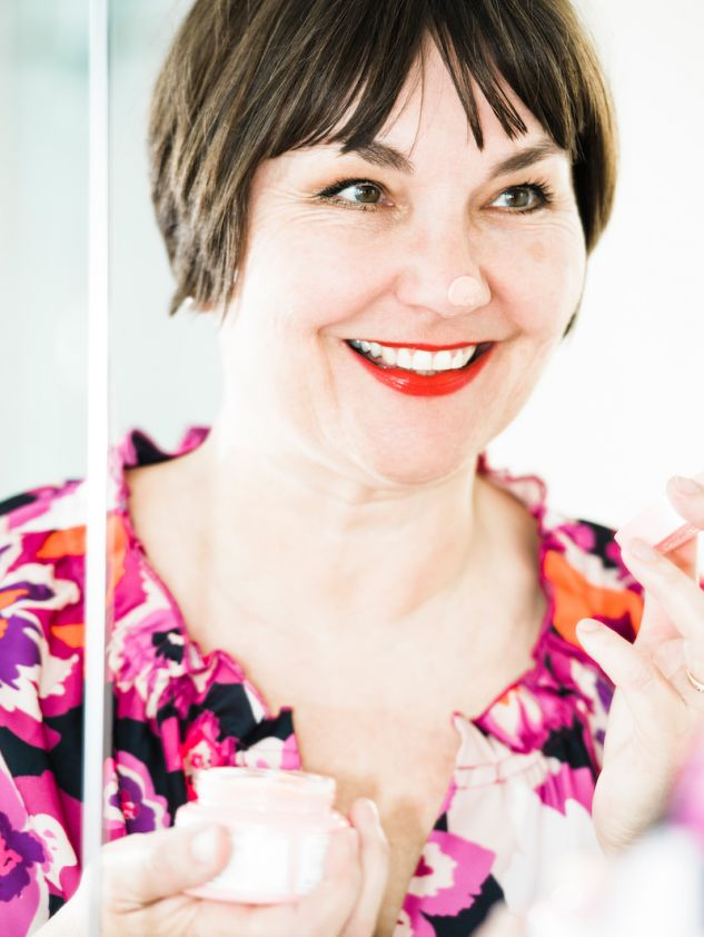Susanne ackstaller april 2019-4100 kopie 2