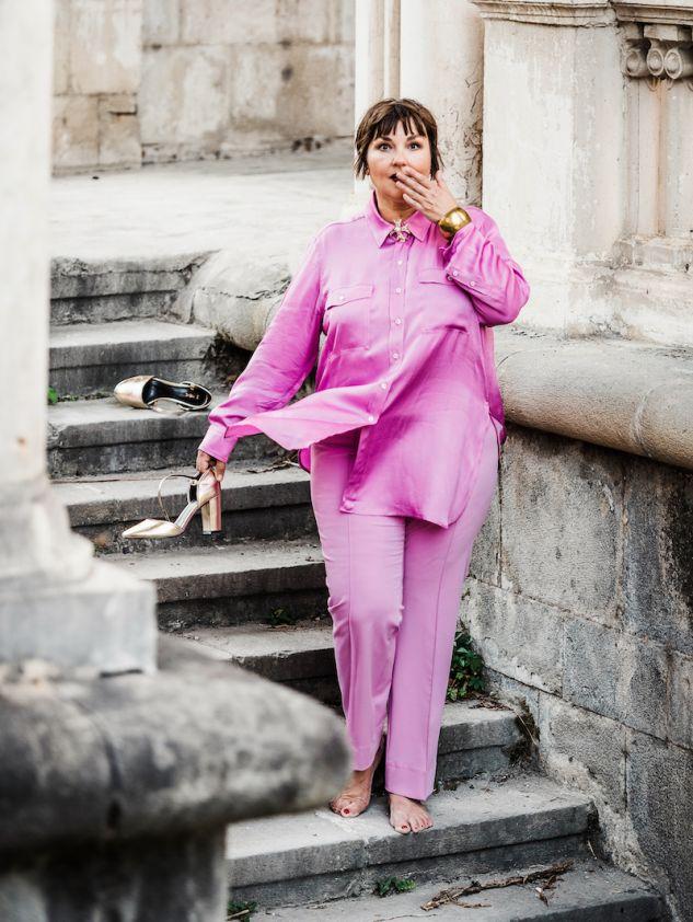 Susanne pretty in pink sallie sahne-9826 kopie
