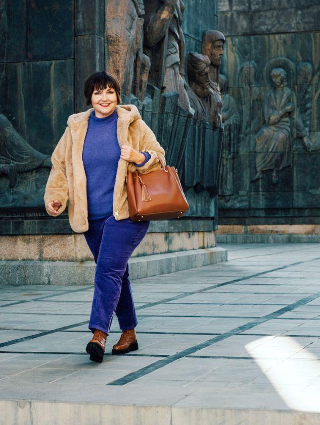 Susanne lila madeleine-8993 kopie 2