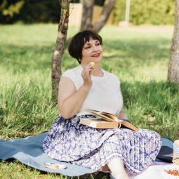 Susanne picknick-7837 kopie 2