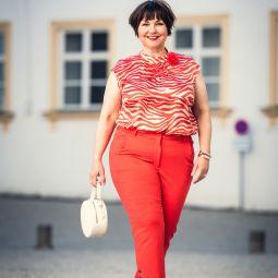 Susanne domberg madeleine-8414 kopie