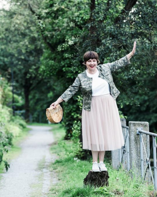 Susanne in freising-2011 kopie