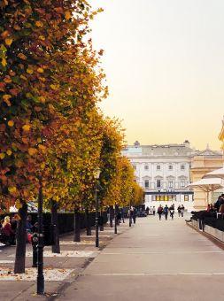 Wien 05