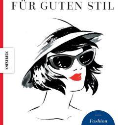 Cover  die-beste-zeit-fuer-guten-stil 2d 2