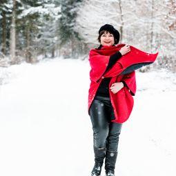Texterella im schnee-8542