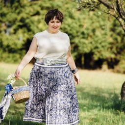Susanne picknick-7884 kopie