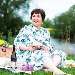 Texterella liebt picknick-2041 kopie