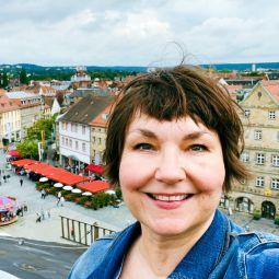 Bayreuth-05.08.21,-11-30-04