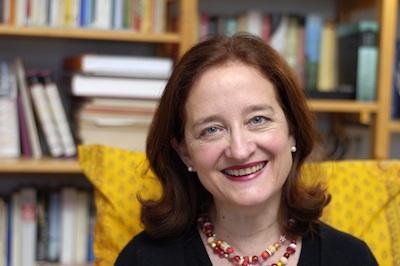 Frauen Ab 60 Das Montagsinterview Mit Annette Bopp