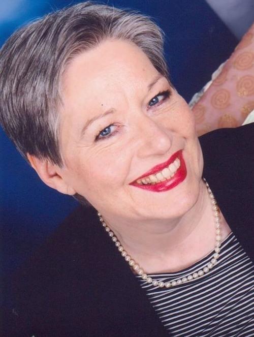 Barbara Lotte 2016