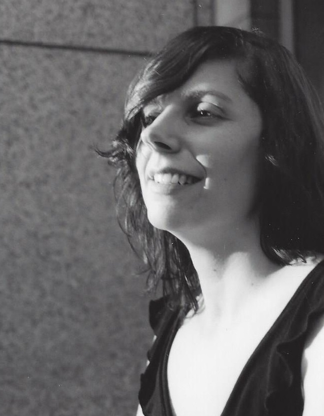 Bente Matthes, Medien-Unternehmerin und -strategien, spricht mit Texterella über Mode, Schönheit und das Leben.