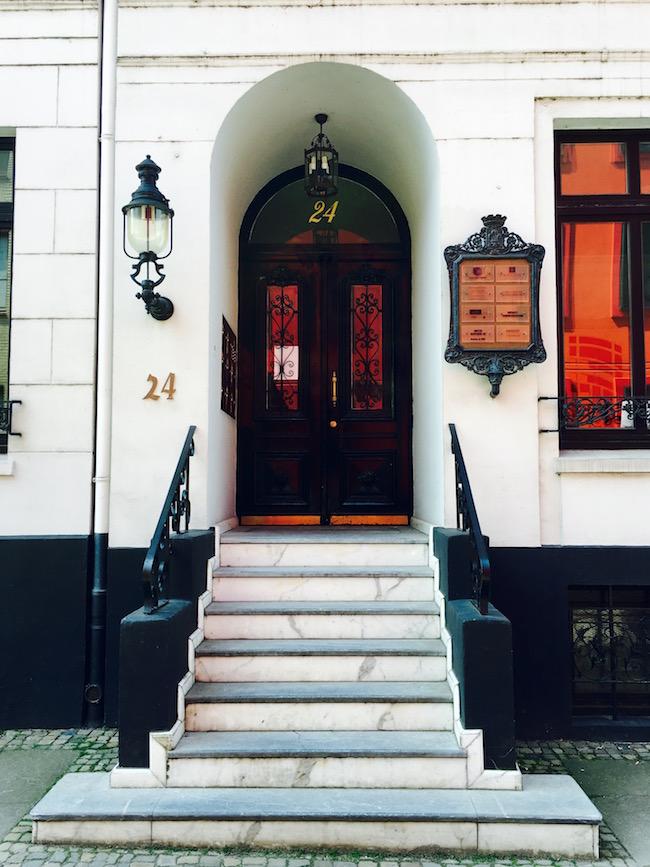 Reisebericht: Ein Wochenende in Hamburg und im Hotel Le Méridien an der Alster