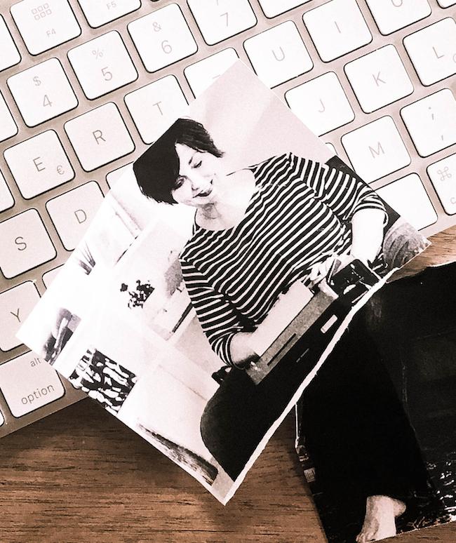 Leben, du nervst! Immer kommst du mir beim Schreiben dazwischen! #texterellaschreibteinbuch