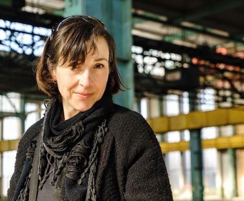 Petra Lehmann aka emilotta, 47