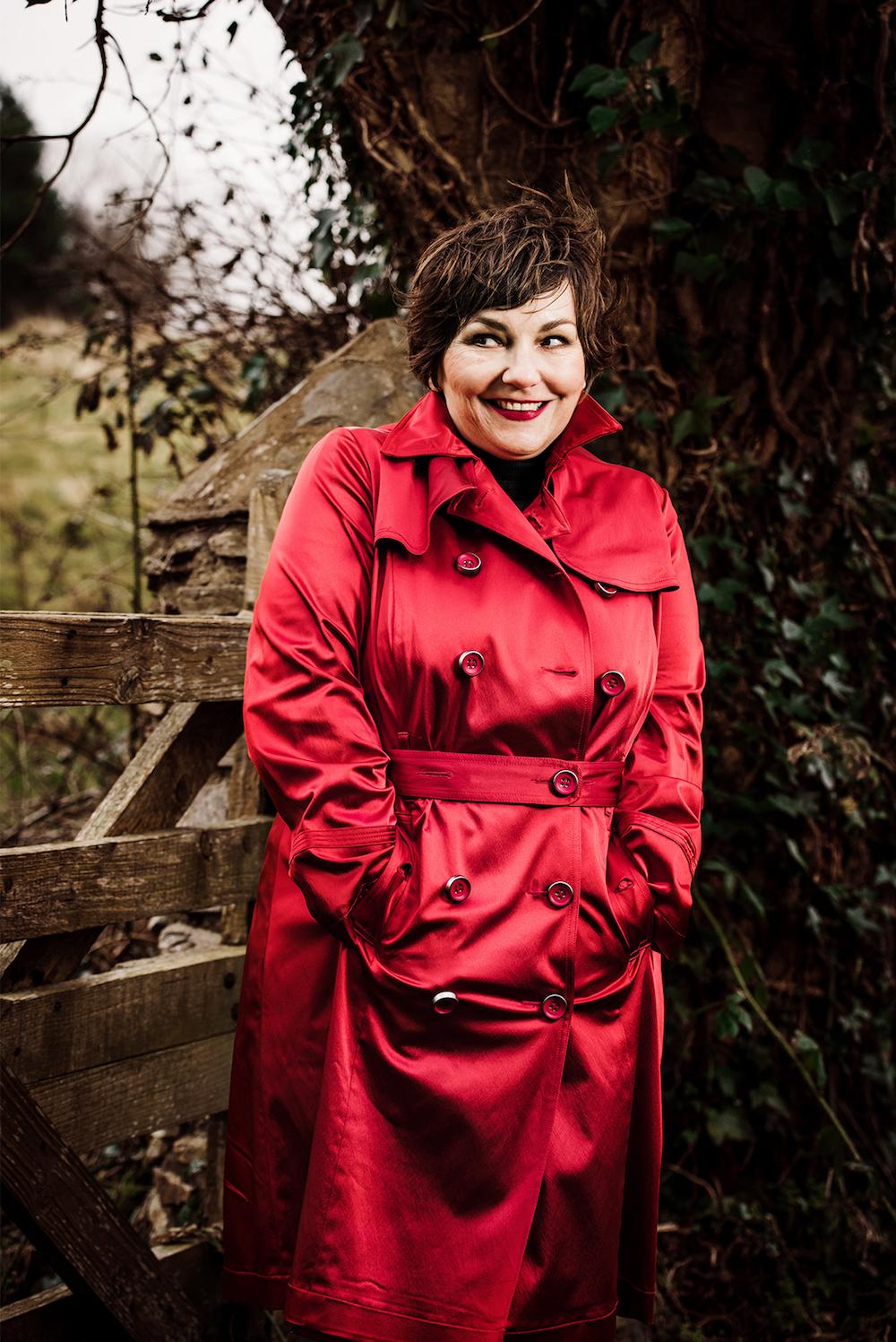 Trau dich anders zu sein. Warum es gut tut, den Mainstream zu verlassen. Texterella Susanne Ackstaller schreibt auf ihrem Blog über Lifestyle und Mode für Frauen ab 40 und ab 50.