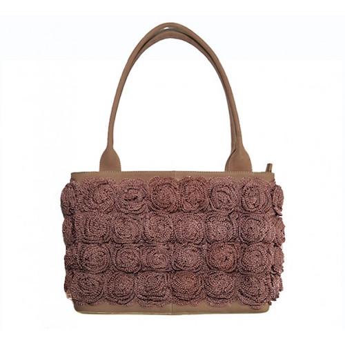 Tasche Sisay von Atelier Avanzar