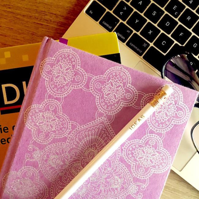 Erfolgreicher bloggen - mit besseren Blogtexten