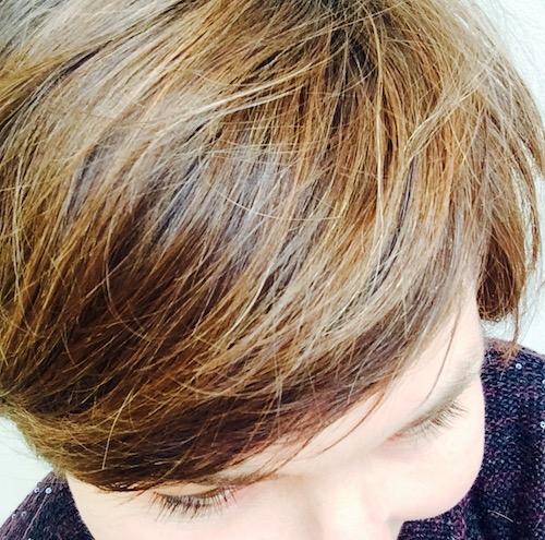 Die besten Tipps für schöne glänzenden Haare