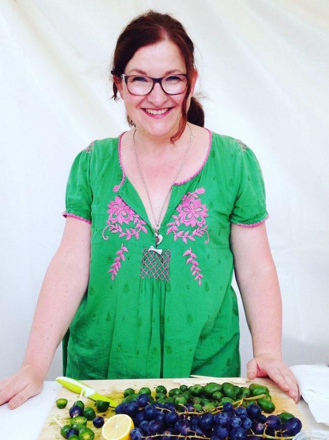 Sei Pippi, nicht Annika! Das ist das Mantra der Journalistin und Bloggerin Katrin Rembold. Lies hier, was sie zu Schönheit, Mode, Stil und dem Älterwerden sagt.