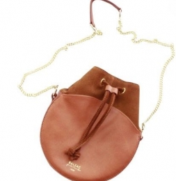 Crossbody Bag von Balzac Paris