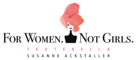 texterella_logo